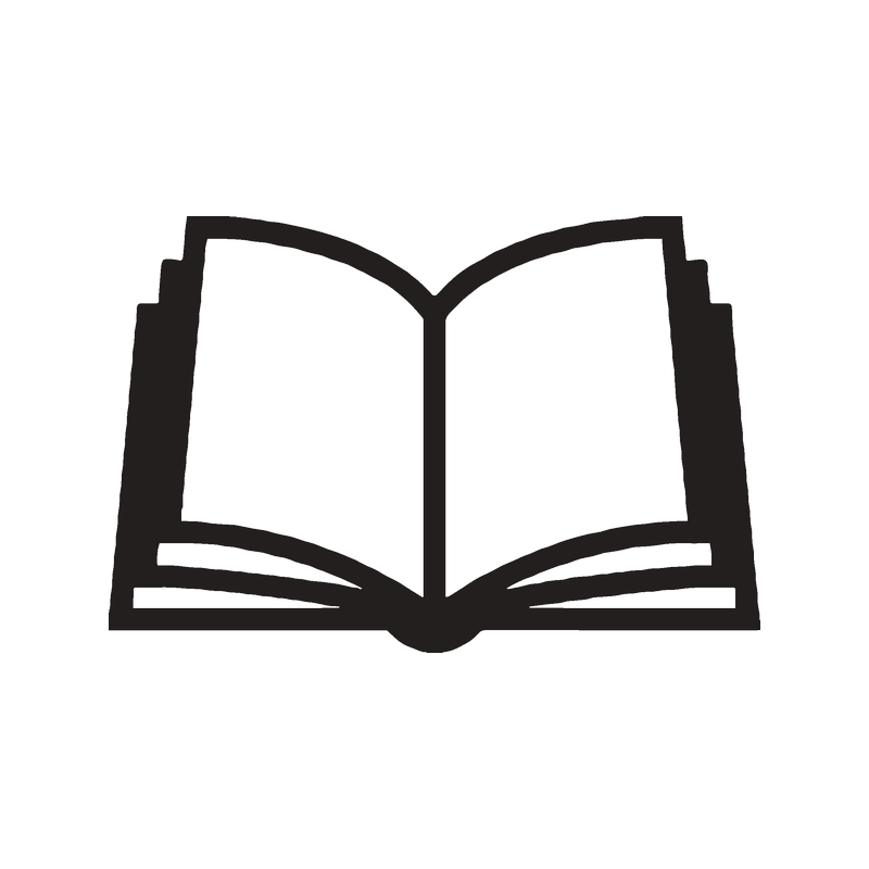 imgbin_computer-icons-book-png
