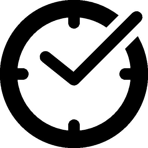 tempo-icon-0
