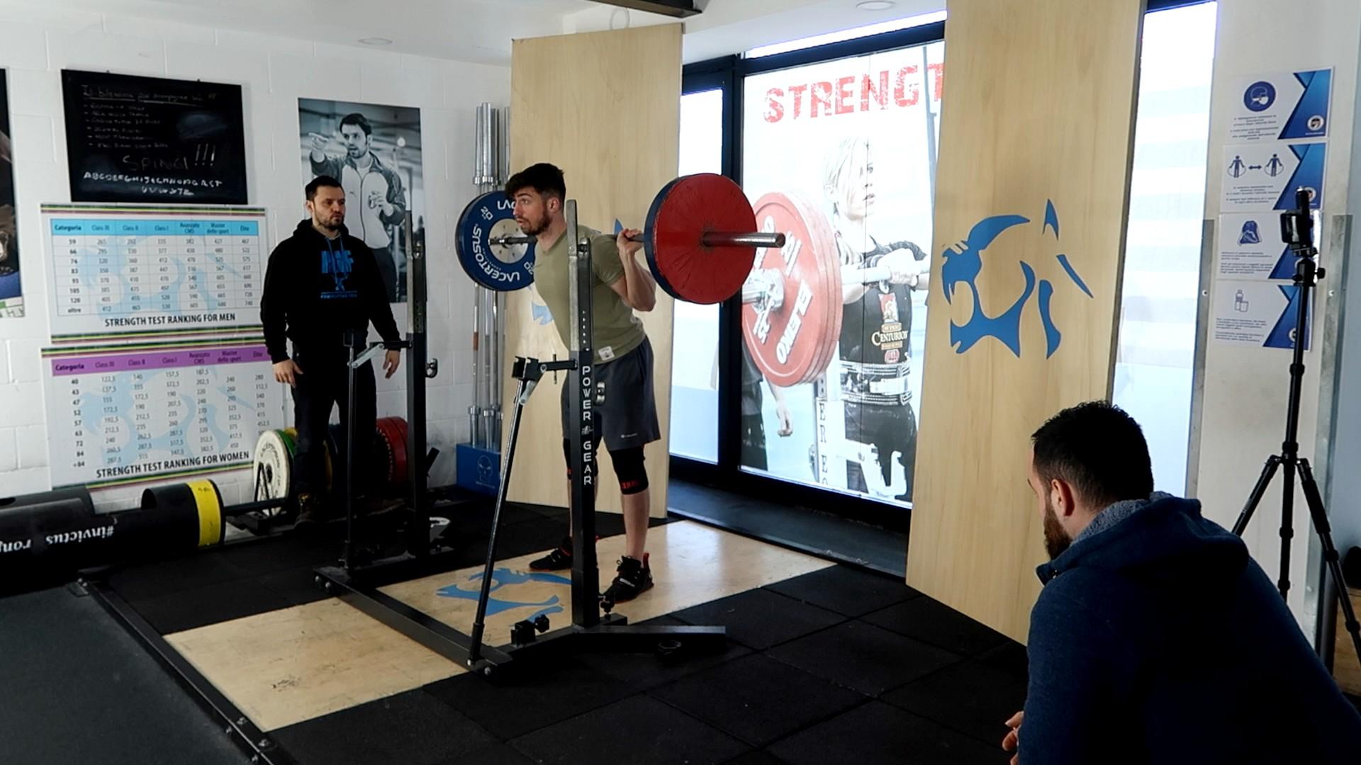 aif-squat-0002