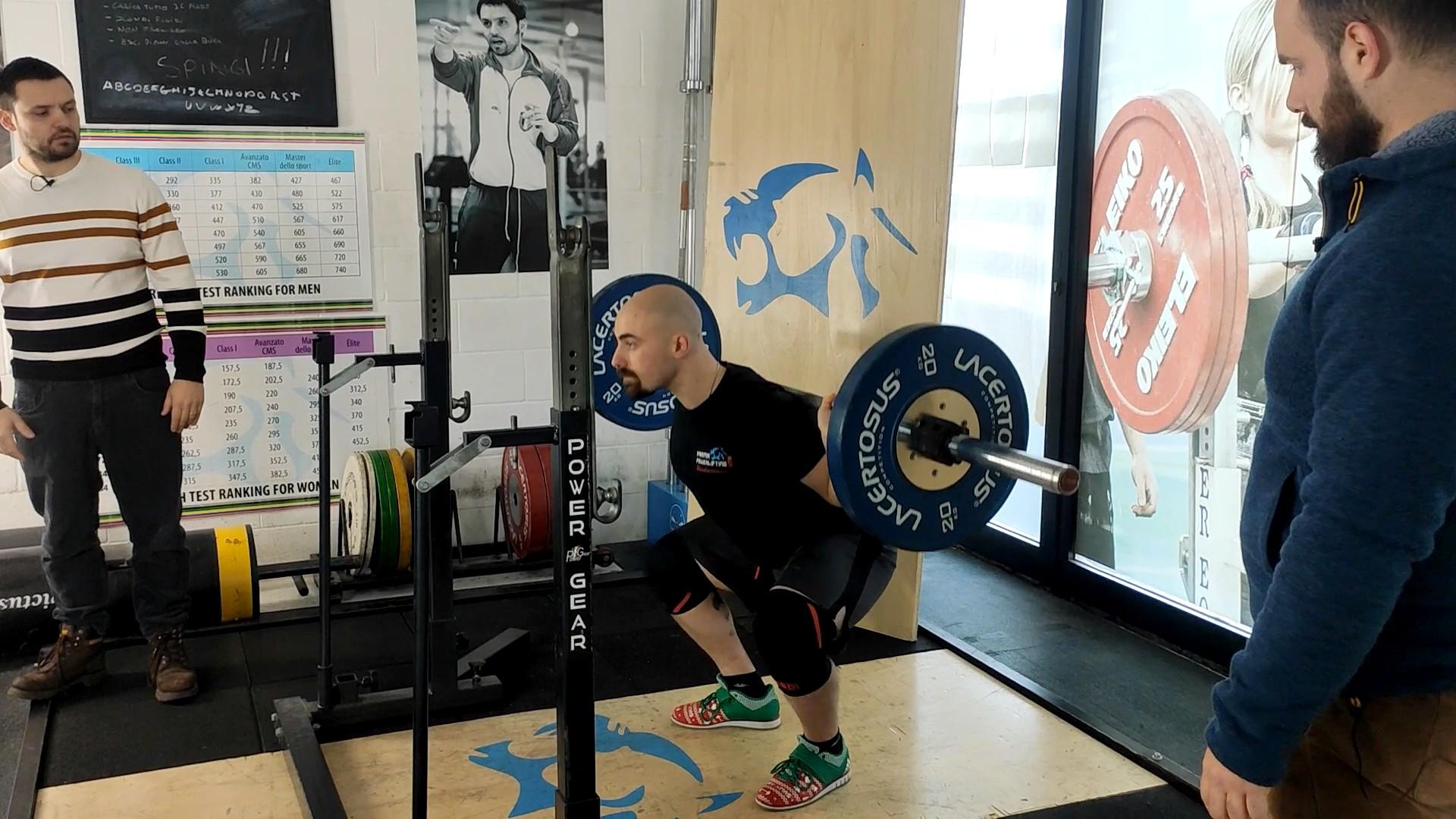 aif-squat-0004