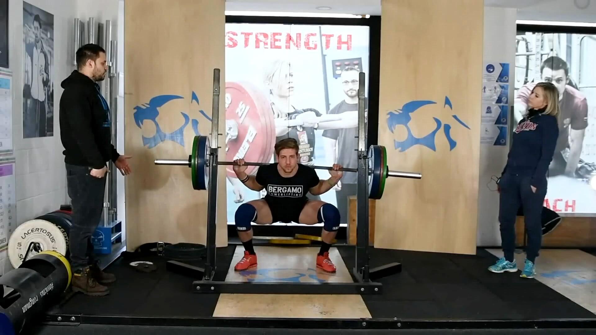 aif-squat-0005