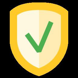 iconfinder_advantage_protection_1034363